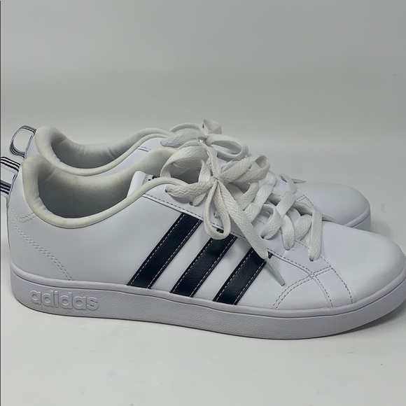 Adidas Vs Advantage F36746 Womens Size
